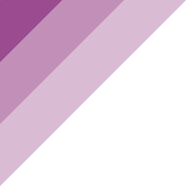 Purple Corners.png