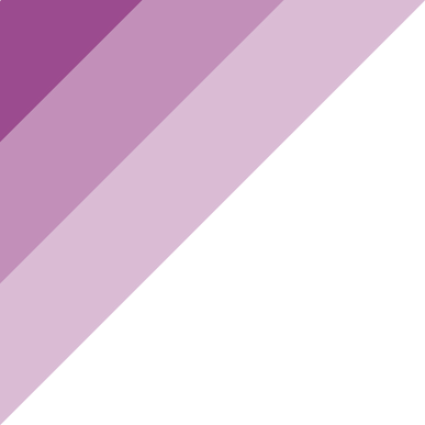 Purple Corners.png