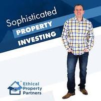 Sophisticated Propert Investing Podcast Frank Flegg