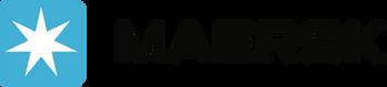 2560px-Maersk_Group_Logo.svg.png