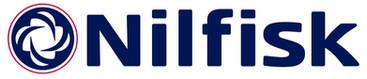 nilfisk-vector-logo.jpg