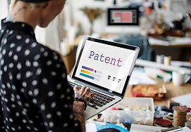 patent-is-a-product-identity-for-legal-protection-UP6HASB.jpg