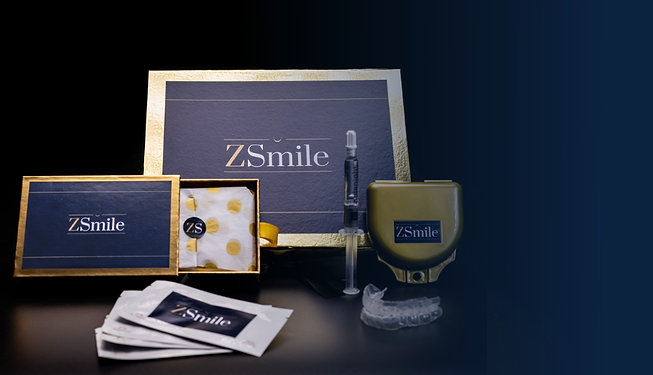 Z Smile Banner 902 x 522.png