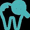 Fitzgeralds Veterinary Care Dental Hygie