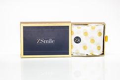 Teeth Strips Box.jpg