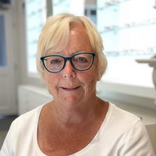 The Wright Eyewear Company Client Frames