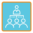 Homepage Training Icon.png