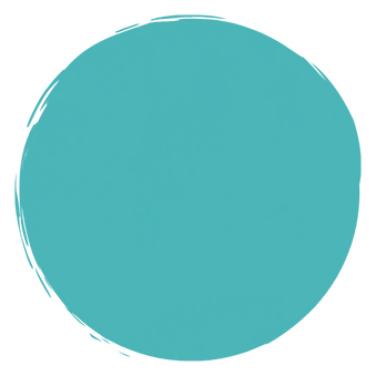 Turquoise Cricle.png