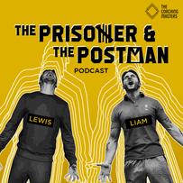 The Prisoner & The Postman Podcast