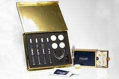 Teeth Kit & Strip Multi Pack.jpg