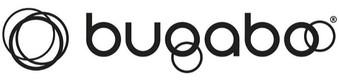 bugaboo-logo.jpg