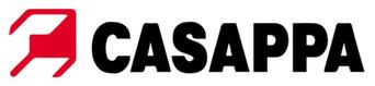 CASAPPA-1500x1000.jpg