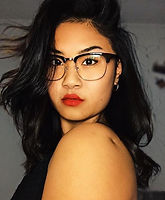 Jasmine Shen Review.jpg