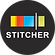 Stitcher+Icon.png