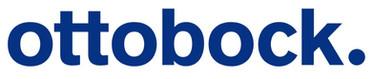 ottobock-vector-logo.jpg