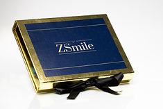Teeth White Kit Box.jpg