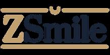 Z Smile Logo Master.png