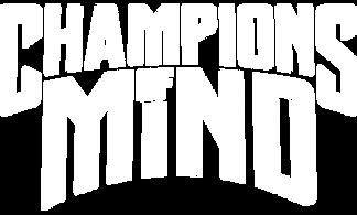 COM-Logo.png