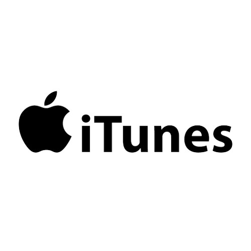 itunes-champions-of-mind
