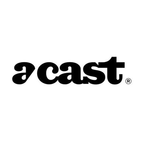 acast-champions-of-mind