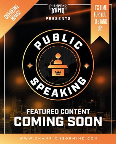 Copy of COM-Public Speaking-SocialPromo-