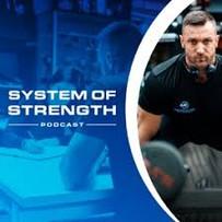 System of Strength Podcast Ben Aldridge.jpg
