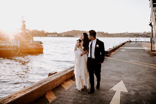 Lidia&Peter_2019_485.jpg