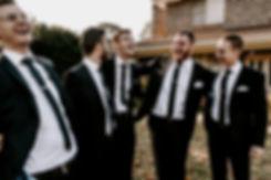 Sydeny Wedding Photography