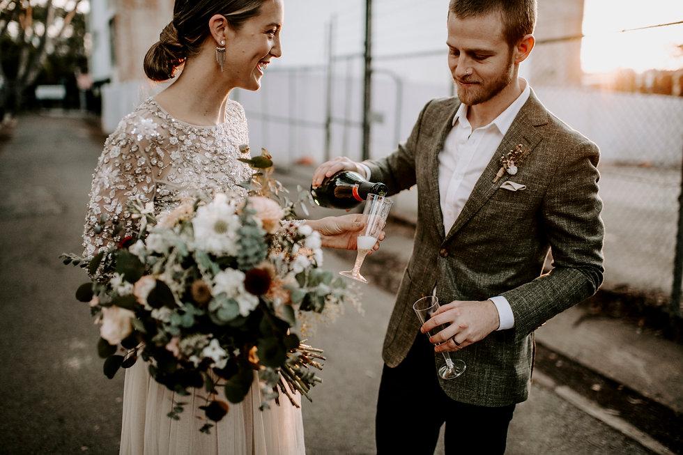 Hannah&Tim_2019_475.jpg