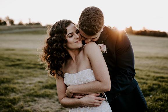 Sydney Wedding Photography, Crowne Plaza Wedding