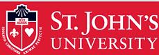 SJU logo_edited.png
