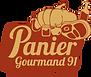 panier-gourmand.png
