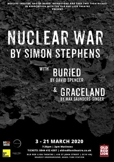 Nuclear War Poster FINAL .png