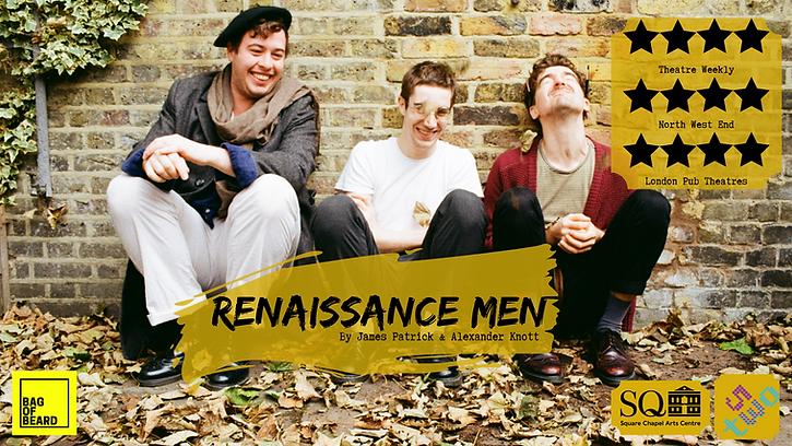 RENAISSANCE MEN.png