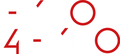 logo expo4expo wit.png