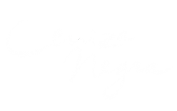 CenizaNegra.png