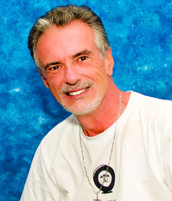 Cesar Meirelles