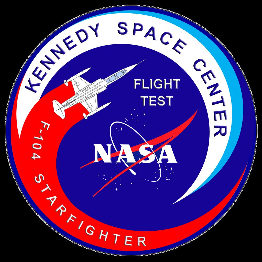 SFA Logo B - (Clear)