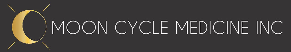 Moon Cycle Medicine Logo.jpg