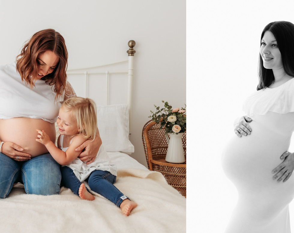 maternity 13_opt.jpg