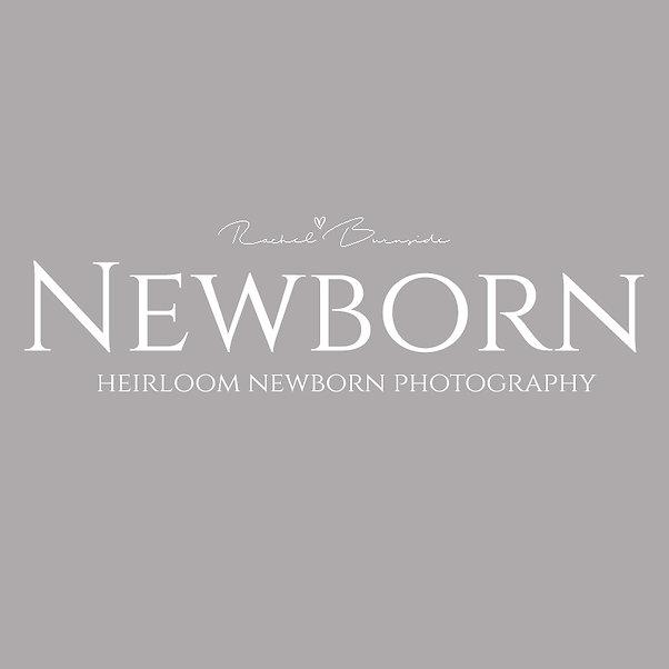Newborn baby photographer in Wiltshire