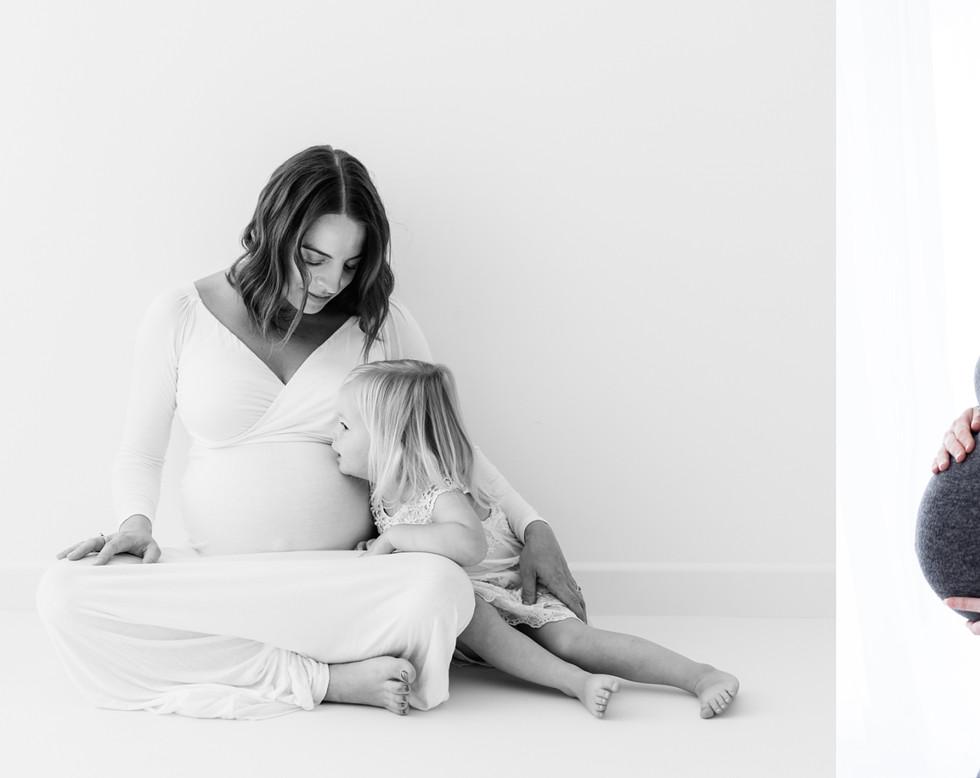maternity5_opt.jpg