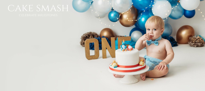 cake_opt (1).jpg