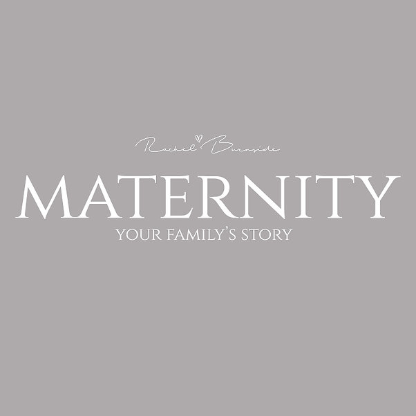 Maternity photographer in Wiltshire