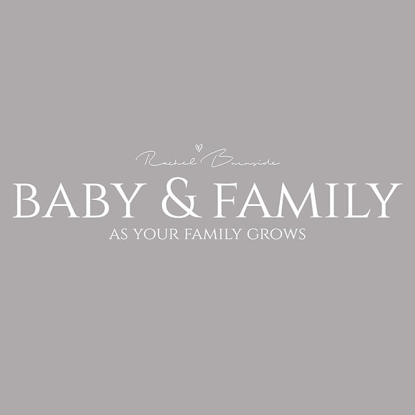 baby and family photographer in Wiltshire