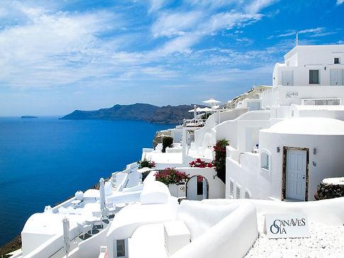 greece-905559_960_720.jpg