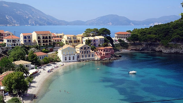 greece-1096724_960_720.jpg