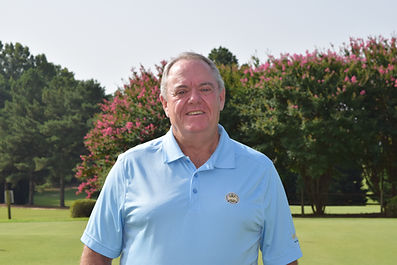 fred holton, alabama golf, opelika golf, auburn golf, lee county golf, pga member, indian pines, golf instructor, golf lessons, private lessons, coaching, adults, juniors