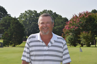 jerry bavaro, golf, alabama golf, opelika golf, auburn golf, lee county golf, pga member, indian pines, golf instructor, golf lessons, private lessons, coaching, adults, juniors