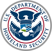 dhs_seal.png